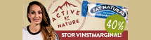 activebynature_0815b