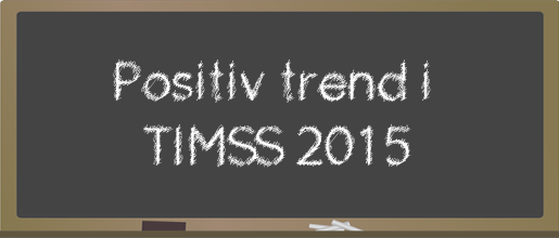 timss2015